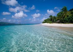 http://www.budgettravel.com/slideshow/photos-top-10-beaches-from-the-movies,6757/?wpisrc=newsletter