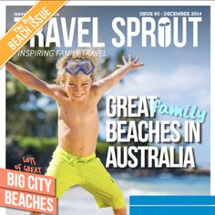 Read new article Travel Sprout - December 2014 at https://www.platypusaustralia.com/1367/travel-sprout-december-2014/