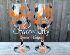 Charm City Creative Designs by ahindle78 on Etsy
