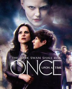 Tbh the only thing I see in this poc is the Swan-Mills fam