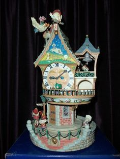 Image result for dollhouse music boxes