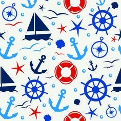 nautical-digital-paper.jpg 3.600×3.600 Pixel