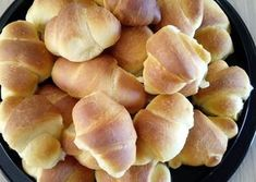 The Kitchen Food Network, Snack Recipes, Snacks, Yummy Food, Tasty, Food Tasting, Greek Recipes, Cooking Time, Hot Dog Buns