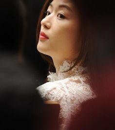Jun Ji Hyun, Game Of Thrones Characters, Songs, Pretty, Choi Seung Hyun, Song Books