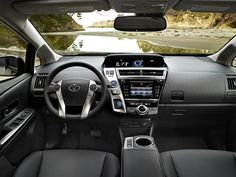 Local incentives and discounts may be available in your area. Use our discount search service to find great prices on all  2015 Toyota Models!
