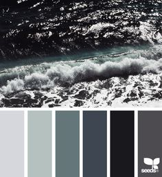 Color Sea - https://www.design-seeds.com/wander/sea/color-sea-6