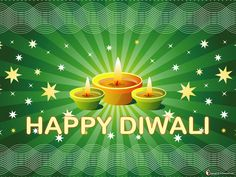 Happy #Diwali #Images