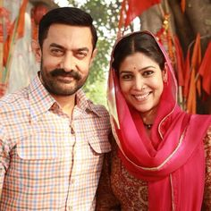 Dangal 26th Day Box Office Collection 17th January 2017 4th Tuesday Earning