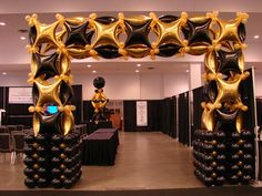 starpoint foil balloons - Google Search