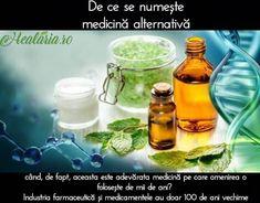 Adevărata vindecare este produsă doar pe cale naturală, cu ajutorul plantelor și al remediilor naturiste, împreună cu un mindset sănătos și o dietă corespunzătoare.🙏🌱🌿🧘♂️ __________________________ • • • • • #healaria #vindecareprinplante #medicinalherbs #plantemedicinale #medicinaalternativa #naturalhealing #healyourself #traiestesanatos #plantenaturale #superalimente #manancasanatos #fiimaibun #bethebestversionofyou Cale, Be The Best Version Of You, Pickles, Cucumber, Instagram, Plant, Pickle, Zucchini, Pickling