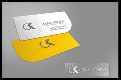 tarjetas que pueden inspirar mi empresa