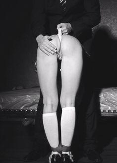 asain girls socks porn