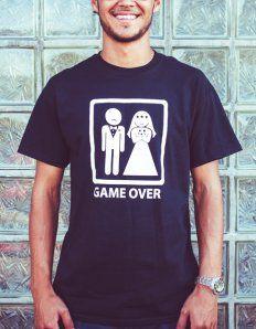 M&m Game, Box, Mens Tops, T Shirt, Fashion, Moda, Snare Drum, Tee Shirt, Fashion Styles