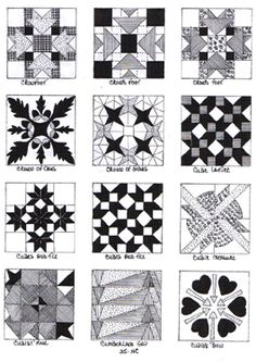 Nancy Cabot's Quilt Collection, The American Legacy Quilt Indexes.  Hope these are still being printed.