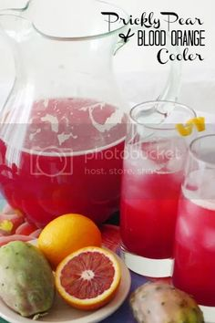 Pear Drinks, Orange Drinks, Non Alcoholic Drinks, Beverages, Orange Juice, Smoothie Drinks, Smoothie Recipes, Smoothies, Drink Recipes
