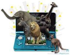 Bildergebnis für zoo resort