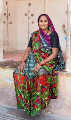Colors of India ◦●◦ ჱ ܓ ჱ ᴀ ρᴇᴀcᴇғυʟ ρᴀʀᴀᴅısᴇ ჱ ܓ ჱ ✿⊱╮ ♡ ❊ ** Buona giornata ** ❊ ~ ❤✿❤ ♫ ♥ X ღɱɧღ ❤ ~ Su 22nd Feb 2015
