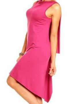 sukienka zmysłowa lato S/M,L/XL w FashionAV na DaWanda.com