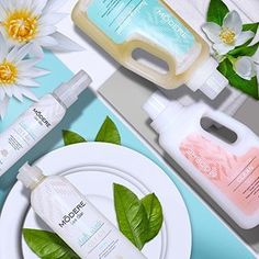 LINK IN BIO  #Modere is now #GreyWater-certified for its #Laundry #Detergent, #Fabric #Softener and #Dish Wash! This means that after using these products, the resulting waste #water is #safe enough to water your plants!  #LiveClean #Household #CleanLiving #Love #Cleaning #Clean #SmellsGood #PhotoOfTheDay #PhotoDaily #PicOfTheDay #IGMasters #IGers