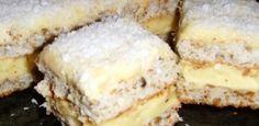 Nem csak szép, de finom is: Mária királyné süteménye