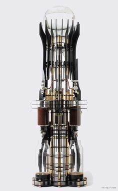 Dutch Lab Cold Drip Coffee Machines Combine Sculpture and Functionality.   http://www.ifitshipitshere.com/dutch-lab-drip-coffee-machines-combine-sculpture-functionality/