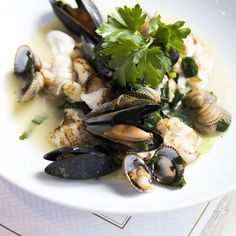 "393 Likes, 6 Comments - fish! Borough Market (@fishboroughmarket) on Instagram: ""Mussel food 💪🏻 #fish #fishboroughmarket #fishfoto #boroughmarket #london #londonbridge #ldn #uk…"""