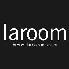 Productos diseñados por Laroom