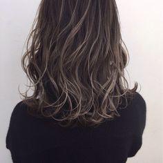 【HAIR】|ヘアスタイルスナップ一覧 (3ページ目)|高沼 達也 / byトルネードさん