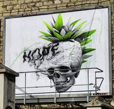 by Ludo in Paris, 4/15 (LP)