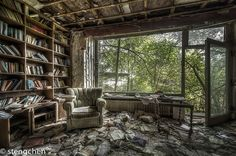 War of the Books by stengchen