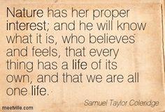 samuel taylor coleridge quotes - Google Search