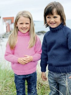 Basis gensere til barn. Turtle Neck, Beige, Sweaters, Taupe, Sweater, Ash Beige, Beige Colour, Sweatshirts, Pullover Sweaters