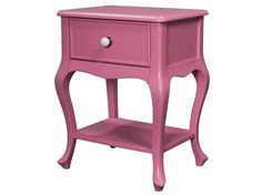 #perabulvarı #pembe #pink #dekorasyon #decoration #house #home #evdekorasyonu #design #tasarım