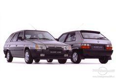 Skoda Forman Silver Line Bugatti, Lamborghini, Audi, Porsche, Volkswagen Group, Car Ins, Sport Cars, Cars And Motorcycles, Transportation