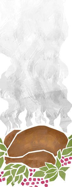 Sultan of Smoke