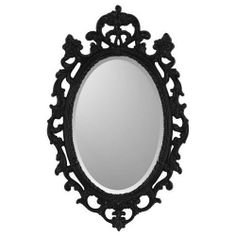 spiegel sewing machine walmart