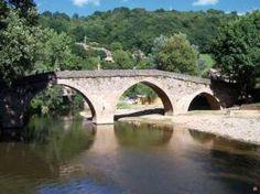 Belcastel-pont-_-dlebigot.jpg