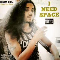 """I NEED SPACE  From THE LONE WOLF  Mixtape  (LINK IN BIO/PROFILE!)  Available On DatPiff.com Search - TOMMY BUNZ  The Gray Area  Free Stream/Download  Go Get Dat  Much Respect!!!      NEW VIDEO  """"GET DAT PAPER""""  Featuring """"WORK BLUES""""  & """"CAN'T STOP ME""""  Watch On  YouTube.com/TommyBunzTV  Facebook.com/GrayAreaEnt  'LIKE' My Page  Much Respect!!!  #TommyBunz #TheGrayArea #TheLoneWolf  #Mixtape #NewMusic #HipHop #Rap #IndieArtist #Dope #Rapper #Producer  #Bahamas  #Caribbean #Jamaica #Trinidad…"""