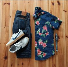 visit our website for the latest men's fashion trends products and tips . Smart Casual Outfit, Stylish Mens Outfits, Cool Outfits, Casual Outfits, Fashion Outfits, Fashion Tips, Fashion Trends, Men Fashion Show, Mens Fashion