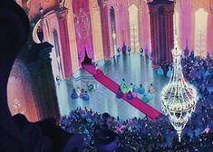The Wedding You Plan Will Reveal Which Disney Prince You're Destined To Marry Old Disney, Disney Love, Disney Magic, Disney Art, Disney Pixar, Cinderella Disney, Disney Princesses, Cinderella Party, Bg Design