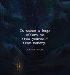 It takes a huge effort to free yourself.. via (http://ift.tt/2zs8Vl5)