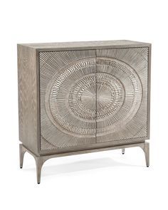 Cosmos Two Door Cabinet - Cabinets - Furniture - Our Products