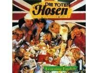 Learning English - Lesson One - Die Toten Hosen #Ciao