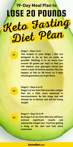 Keto Diet Guide, Ketogenic Diet Meal Plan, Keto Meal Plan, Ketogenic Recipes, Keto Recipes, Dinner Recipes, Healthy Recipes, Lose 20 Pounds Fast, 10 Pounds