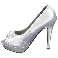 Dyeables Womens Ada Shoe