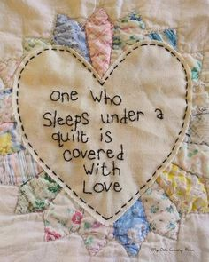 Lap Quilts, Small Quilts, Mini Quilts, Quilting Projects, Quilting Designs, Sewing Projects, Quilting Tips, Sewing Tips, Quilting Quotes