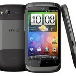 This is the simple tutorial for the people who are looking for a good procedure to root HTC Butterfly X920D smartphone.