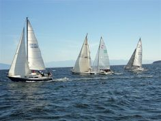 Image result for nanaimo yacht club