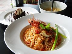 高雄謝師宴餐廳推薦 加拿大歸國主廚的私房美味 From大台灣旅遊網