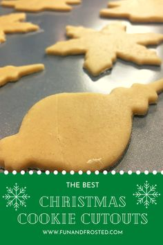 Looking for the best sugar cookies for the Holidays? This sugar cookie recipe is from the 1940's! They are easy and so delicious! #christmas #cookies #cutout #soyfree #treenutfree #dessert #thanksgiving
